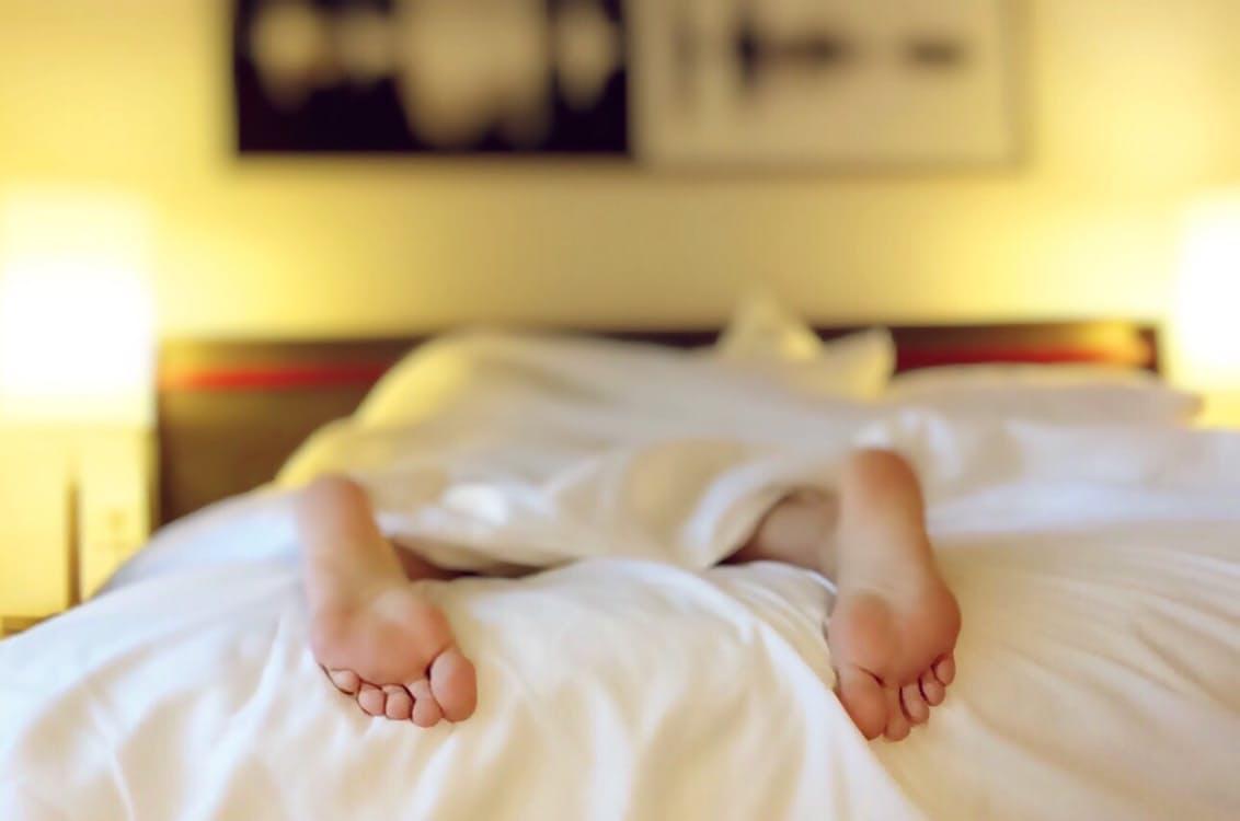 Best Comforter Material 2017 best down comforters reviewed